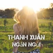 Nghe nhạc hay Thanh Xuân Ngắn Ngủi Mp3