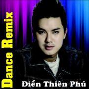 Tải nhạc hay Dance Remix Mp3 mới