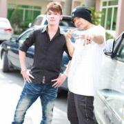 Tải nhạc mới Rap Love (2011) Mp3
