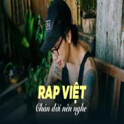 Tải bài hát hot Nhạc Rap Việt Chán Đời Nên Nghe Mp3 miễn phí
