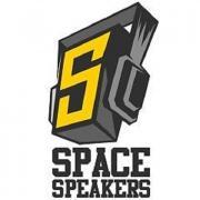 Download nhạc hot Những Bài Hát Hay Nhất Của SpaceSpeakers mới nhất