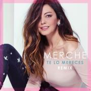 Tải nhạc mới Te Lo Mereces (Remix) (Single) Mp3 miễn phí