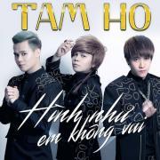 Download nhạc hot Hình Như Em Không Vui online