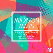 Tải bài hát We Are The Night (Breathe Carolina Remix) (Single) mới