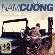Tải nhạc I Have A Dream (Vol. 4) về điện thoại
