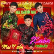 Tải bài hát online Xuân Remix 2015 Mp3