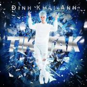 Download nhạc hot Tik Tak mới