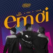 Nghe nhạc mới Em Ơi (Single) Mp3