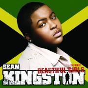 Tải nhạc Beautiful Girls (Remix) (Single) mới