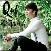 Tải bài hát mới Quê Mp3 trực tuyến