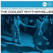 """Nghe nhạc hay The Coolest Rhythm """"N"""" Blues (Jazz Club) Mp3 miễn phí"""