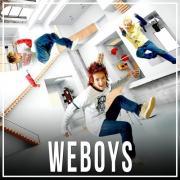 Download nhạc Tuyển Tập Weboys 2015 Những Ca Khúc Hot Nhất mới