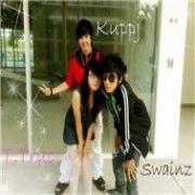 Download nhạc Mp3 Kuppj Selection (2011) hay nhất