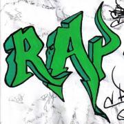 Tải nhạc hay Rap Selective Synthesis 10