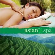 Nghe nhạc Asian Spa Mp3 trực tuyến