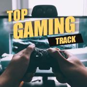 Tải bài hát hay Top Gaming Tracks về điện thoại