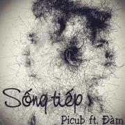 Nghe nhạc mới Sống Tiếp (Single) Mp3