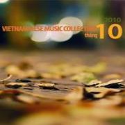 Tải bài hát Tuyển Tập Nhạc Hot V-Pop (10/2010) miễn phí