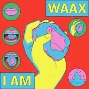 Download nhạc mới I Am (Single) miễn phí