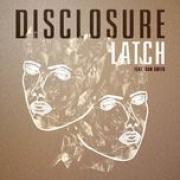 Tải nhạc mới Latch (Single) Mp3 online