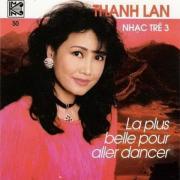 Nghe nhạc Mp3 La Plus Belle Pour Aller Dancer - Nhạc Pháp Trữ Tình 3