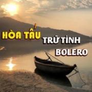 Tải nhạc hay Hòa Tấu Trữ Tình Bolero (Phần 7) Mp3 hot