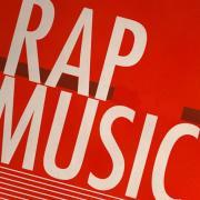 Tải nhạc mới Rap Việt 2011 Tuyển Chọn (Vol 4) miễn phí