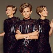 Tải bài hát online Woman (Single) Mp3 mới