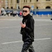 Download nhạc mới Tuyển Tập Các Ca Khúc Rap Việt Hay Nhất (2011) Mp3 online