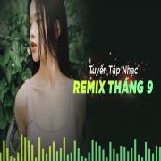 Download nhạc online Nhạc Trẻ Remix 2019 Hay Nhất Hiện Nay - Nonstop 2019 Vinahouse - LK Nhạc Trẻ Remix Gây Nghiện 2019 Mp3 miễn phí
