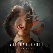 Tải nhạc hot Vai Dar Certo (Remix Pack) (EP) hay online