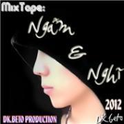 Tải nhạc hot Ngẫm & Nghĩ (Mixtape) Mp3