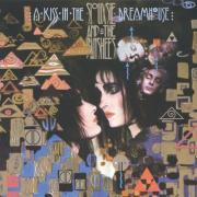 Tải nhạc mới A Kiss In The Dreamhouse hot