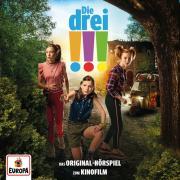 Download nhạc online Das Original Horspiel Zum Kinofilm mới nhất