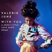 Tải bài hát hay With You - A Sweet Little Love Song Demo (Single) trực tuyến