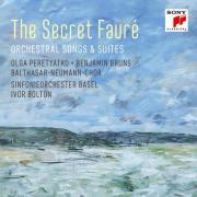 Tải nhạc online Pelleas Et Melisande, Op. 80/III. Sicilienne (Single) về điện thoại