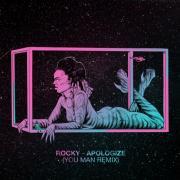 Tải bài hát hot Apologize (You Man Remix) (Single) online