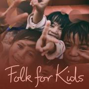 Download nhạc hay Folk For Kids hot
