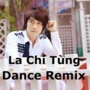 Nghe nhạc Dance Remix hay online