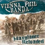 Tải nhạc hay Maxglaner Reloaded (EP) về điện thoại