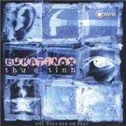Tải bài hát online Thức Tỉnh (2005) chất lượng cao
