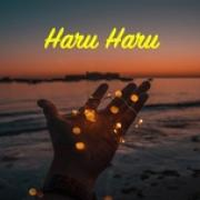 Nghe nhạc hot Haru Haru nhanh nhất