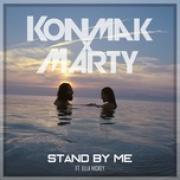 Tải bài hát Mp3 Stand By Me (Single) hot