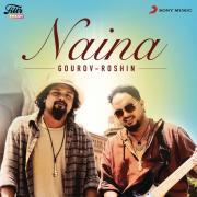 Tải nhạc mới Naina (Single) Mp3 hot