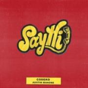 Download nhạc hot Say Hi (Single) chất lượng cao