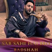 """Tải nhạc online Sab Sahi Hai Bro (Inspired By """"Aladdin"""") (Single) nhanh nhất"""