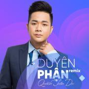 Tải nhạc hay Duyên Phận Remix (Single) hot