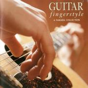 Nghe nhạc mới Guitar Fingerstyle A Narada Collection hay online
