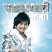 Tải nhạc Mp3 Wanbi Tuấn Anh 0901 (Vol.1) hot