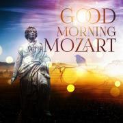 Tải bài hát online Mozart For Relaxation mới nhất